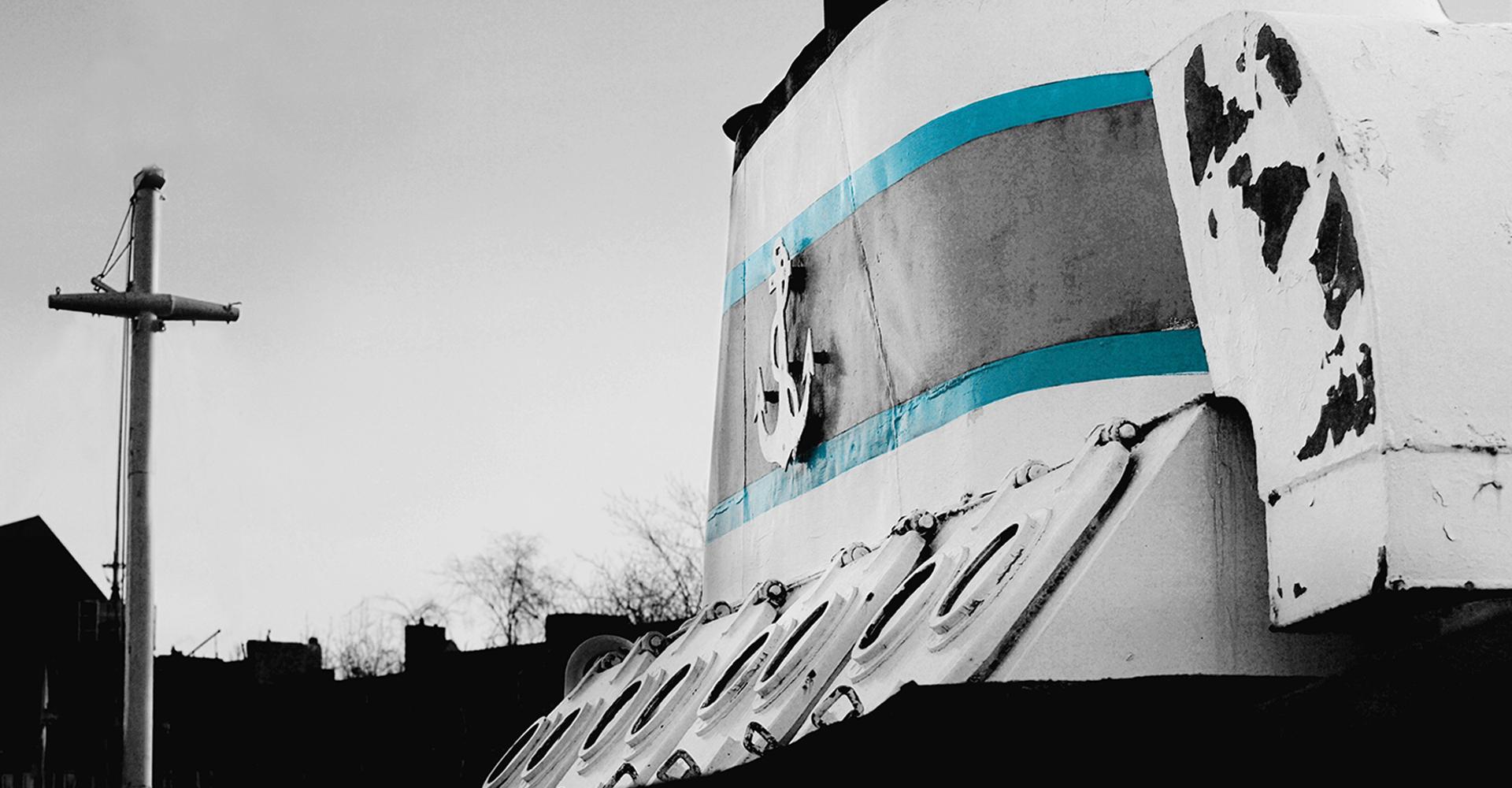 Segelschule_Headerbild_1920x1000
